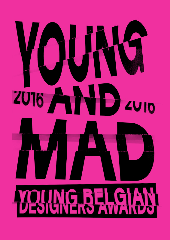 Young&MAD