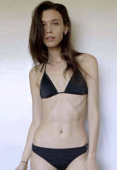 how to become slim very fastly