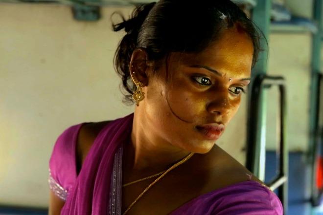 """""""Guru"""", un documentaire dans l'intimité du troisième sexe indien"""