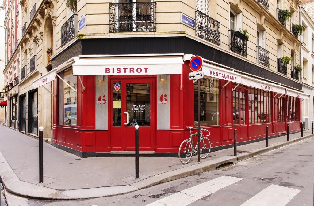 6 rue paul bert10-2