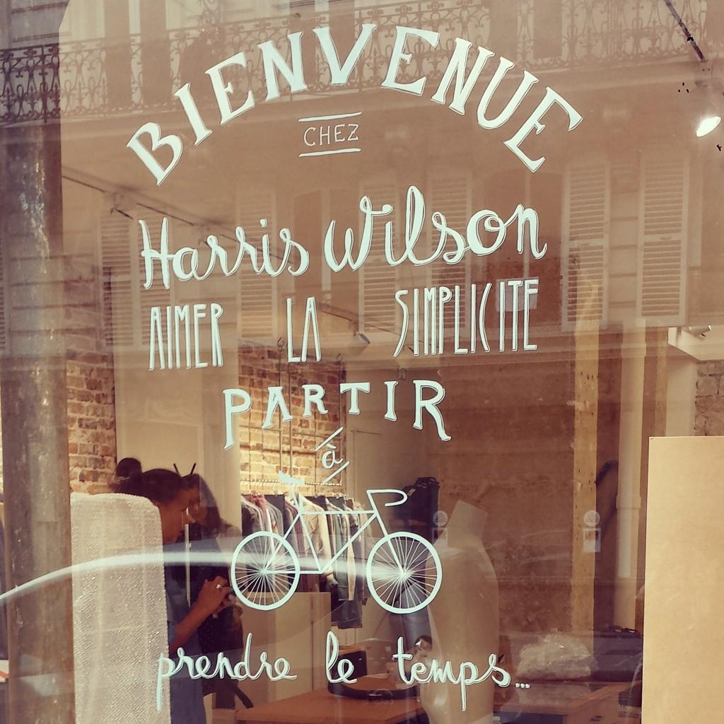vitrine_harriswilson_beaurepaire_closeup - copie