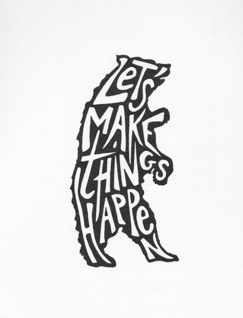 bear_thingshappen_scan - copie