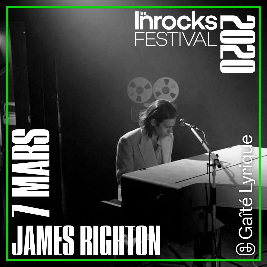 james-righton-1080x1080-v2.jpg