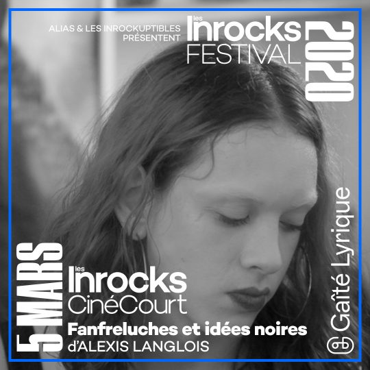 http://inrocks-extra-img-wp.s3-eu-central-1.amazonaws.com/wp-content/uploads/sites/52/2020/02/04110633/langlois-cinecourt-1080x1080-1-540x540.jpg