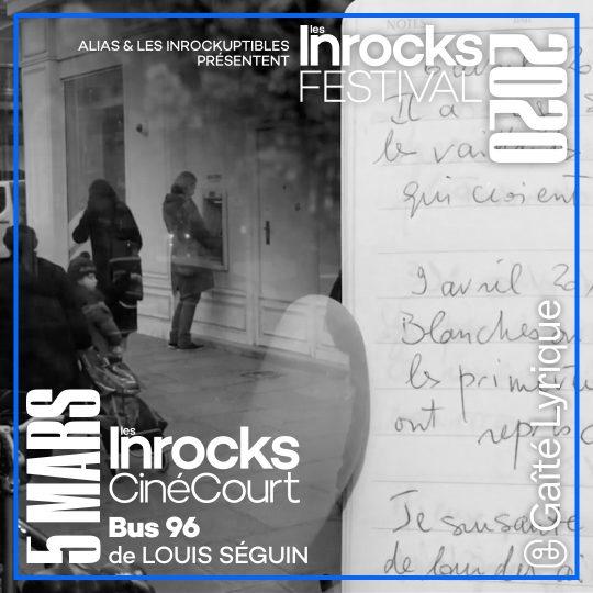 http://inrocks-extra-img-wp.s3-eu-central-1.amazonaws.com/wp-content/uploads/sites/52/2020/02/04110636/seguin-cinecourt-1080x1080-1-540x540.jpg