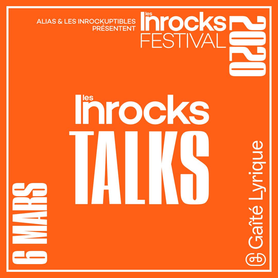 6-mars-talks-1080x1080-1.jpg
