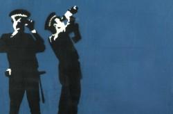 BanksyAvon