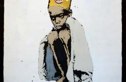 BanksyBK