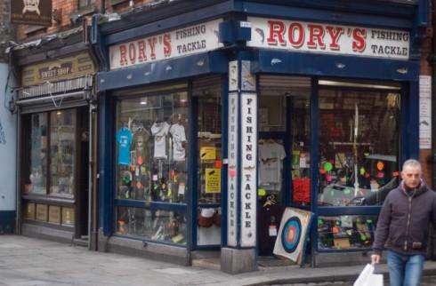 RoryPeche660