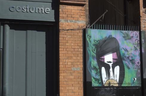 drury-street-art