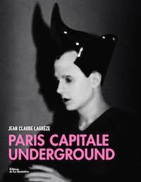 couv-paris-underground