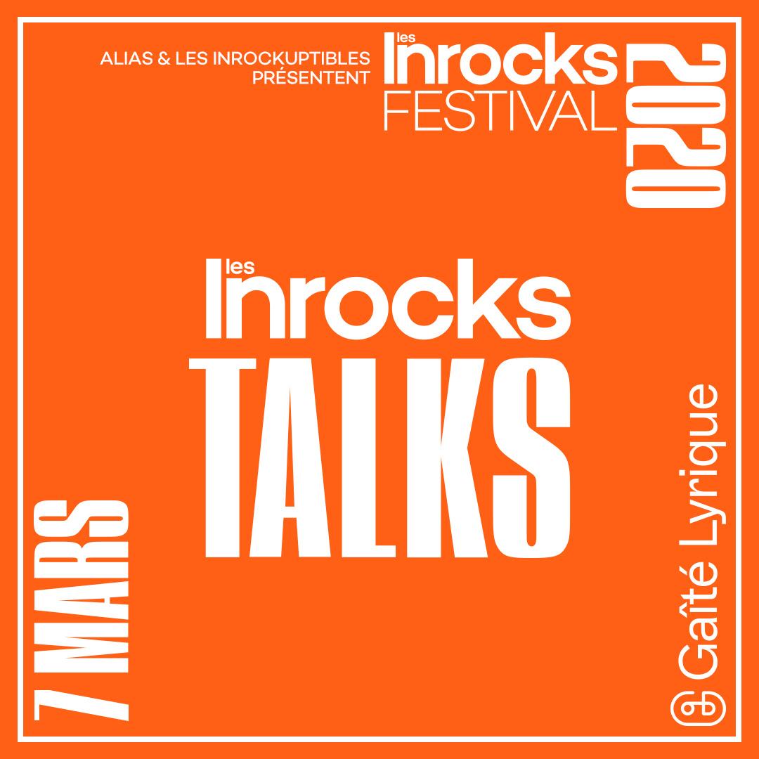 7-mars-talks-1080x1080-1.jpg